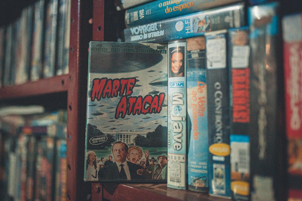 7 mejores películas